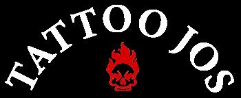 TattooJos – Tattooshop Oss